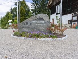 Liederbrunnen