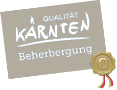 Icon Beherbergung Kärnten